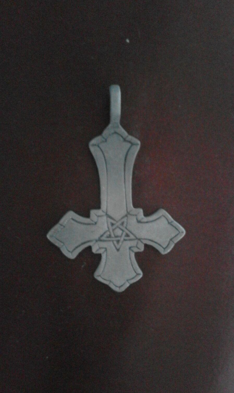 Kardinaalinkatu 3
